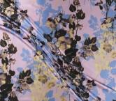 Dis.g0504 mikado s/584 rosa lavanda