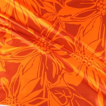 Orange dis.g0483 s/515