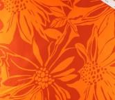 Dis.g0483 s/515 naranja