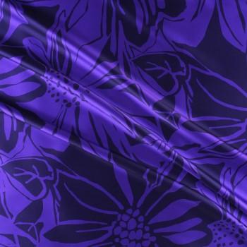 Violet dis.g0483 s/515