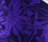Dis.g0483 s/515 violeta