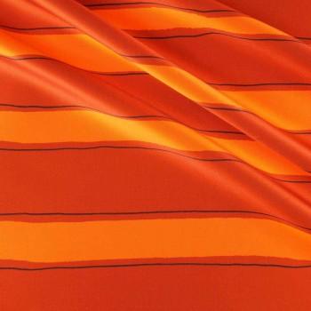 Orange dis.g0499 s/515