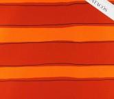 Dis.g0499 s/515 naranja