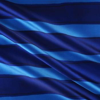 Dis.g0499 s/515 azul
