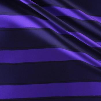 Violet dis.g0499 s/515