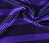 Dis.g0499 s/515 violeta