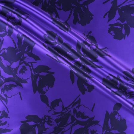 Dis.g0500 s/515 violeta