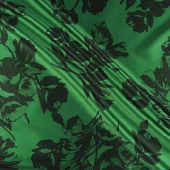 Dis.g0500 s/515 verde