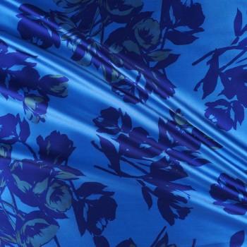 Dis.g0500 s/515 azul