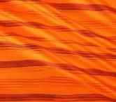 Dis.g0498 s/515 naranja