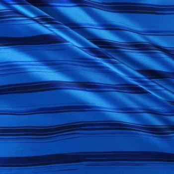 Dis.g0498 s/515 azul