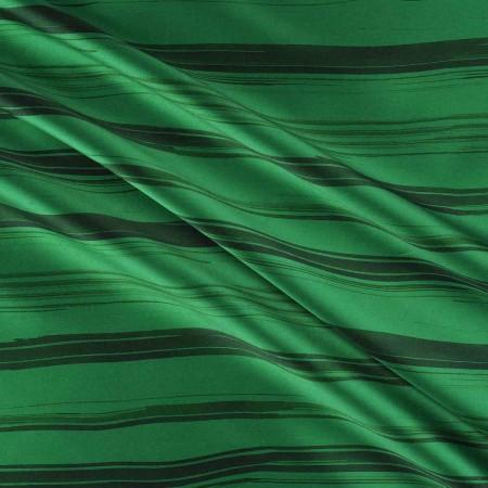 Dis.g0498 s/515 verde