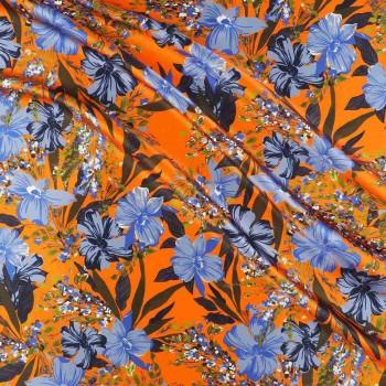 Dis.g0506 mikado s/584 azul naranja