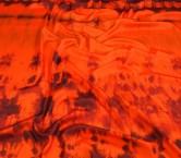Red dis.g0505 raso pier