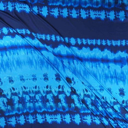 Dis.g0505 raso pier azul