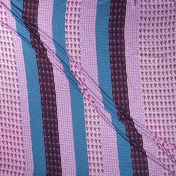 Dis.g0486 raso pier lila rosa