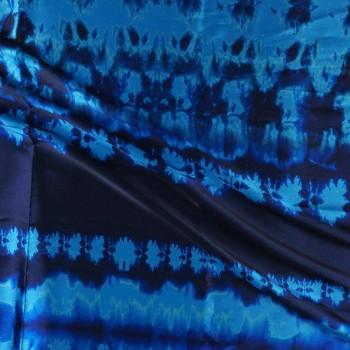 G0505 mikado s/584 azul