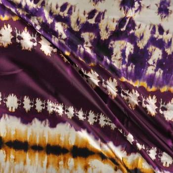Violet g0505 mikado s/584