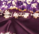G0505 mikado s/584 violeta