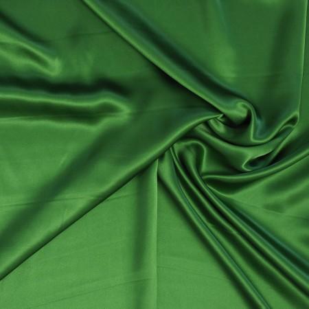 Green versalles satÉn