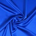 Versalles satÉn azul