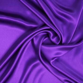 Versalles satÉn violeta