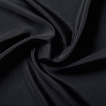 Letizia negro