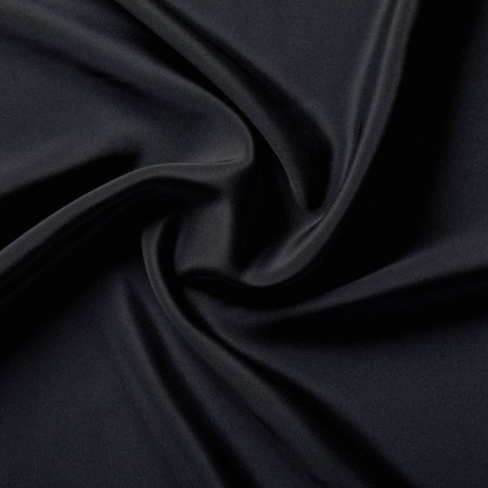 Black letizia