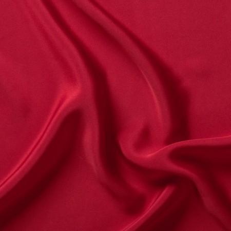 Red letizia