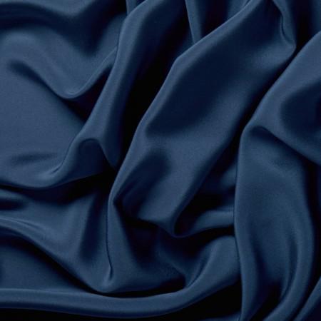 Midnight blue letizia