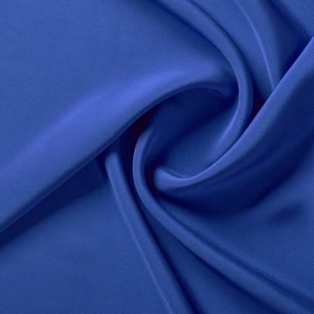 Letizia azul