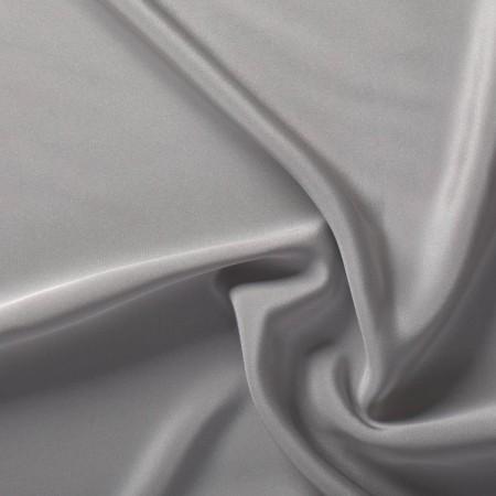 Grey letizia