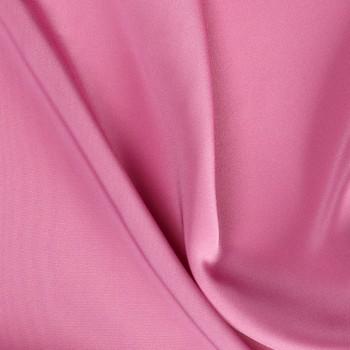 Letizia rosa