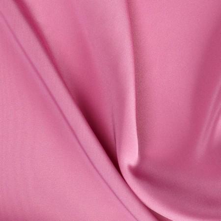 Pink letizia