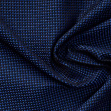 Gofre neopreno azul