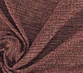 Chanel lana pruna
