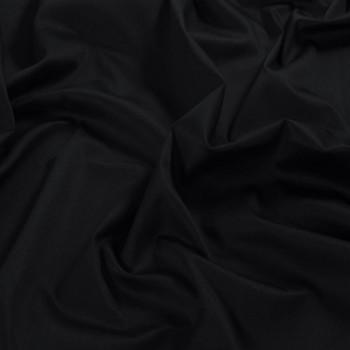 Black cot strech dallas