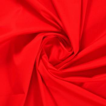 Red cot strech dallas