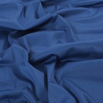 Dallas raso algodÓn stretch azul jeans