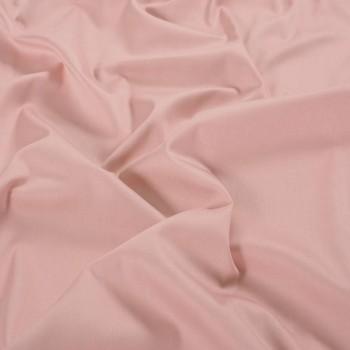 Pink raso algodÓn stretch dallas