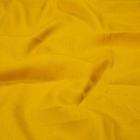 Mustard lino senegal