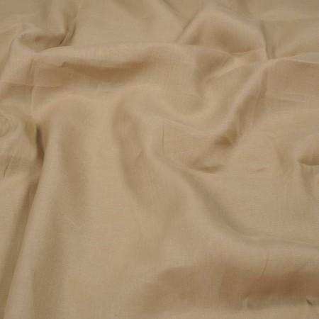 Senegal lino beige
