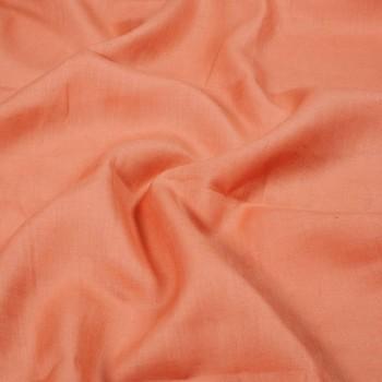 Senegal lino rosa