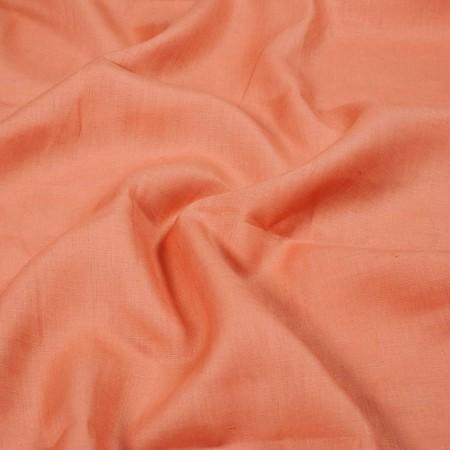 Pink lino senegal