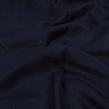 Navy lino senegal