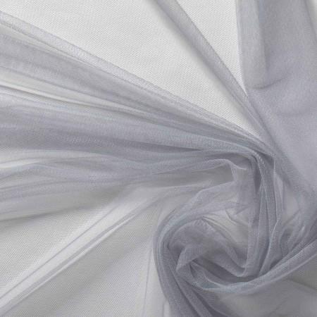 Grey tul salome