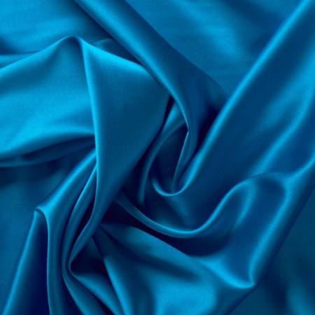 Ulises stretch azul turquesa