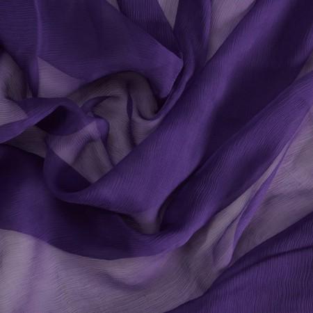 Purple milu
