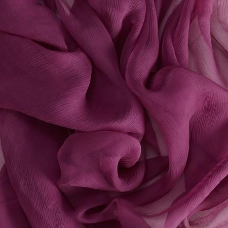 Violet milu
