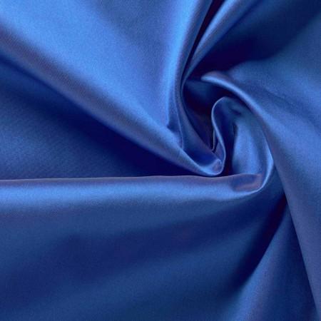 Dark blue paris mikado